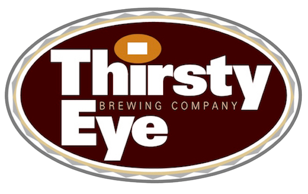 Thirsty Eye Brewing Company