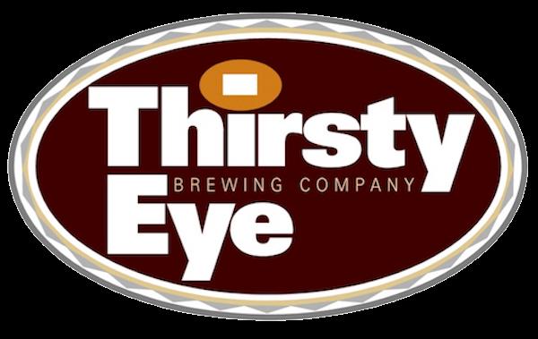 Thirsty Eye Brewing Company