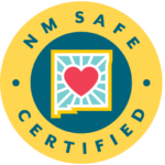 NM Safe Certified